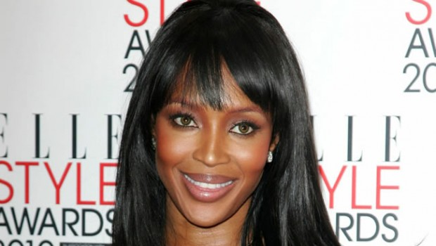 Naomi Campbell Attacked, Robbed and Seriously Injured!