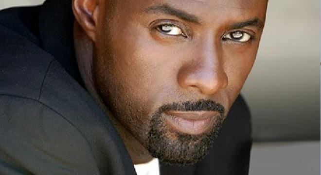 Idris Elba Puts Acting on Hold To Pursue Music – I say Bad Move. Listen and You Decide.  [video]