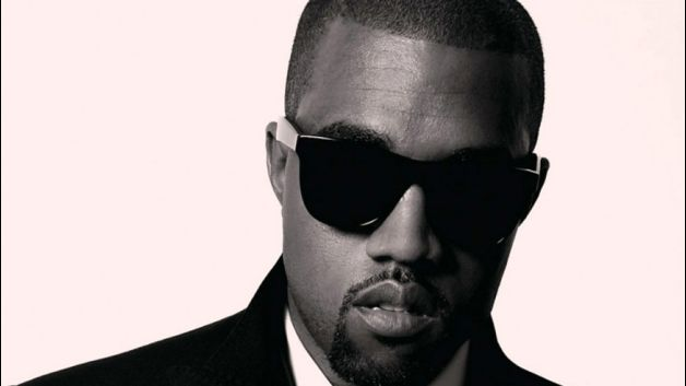 Kanye West is being Sued