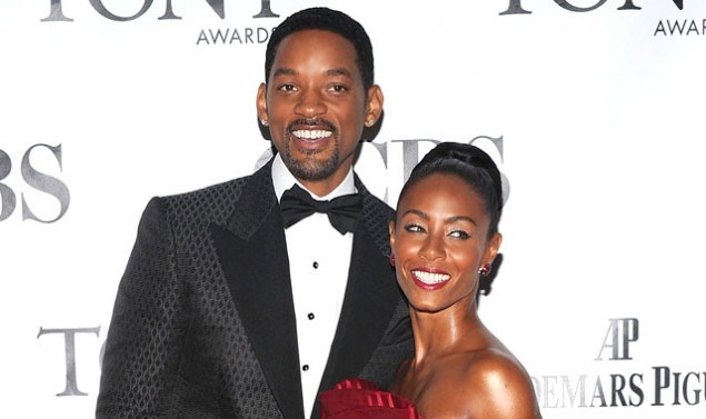 Does Will Smith Have An Open Marriage? Jada Pinkett Smith Responds!