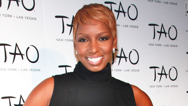 NeNe Leakes Talks with Andy Cohen, Goes in on Sheree