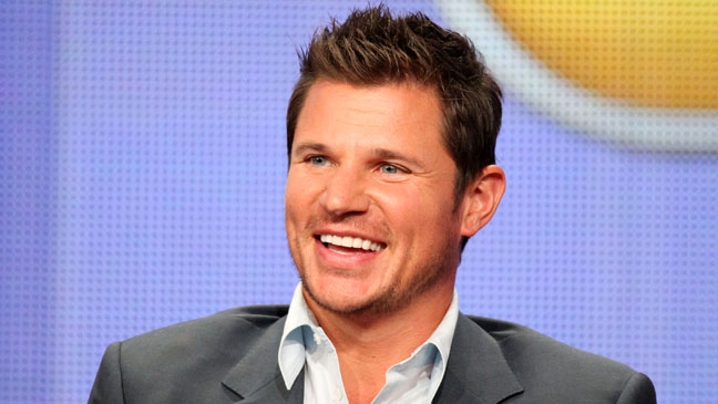 Jessica Simpson Not Happy With Nick Lachey [video]