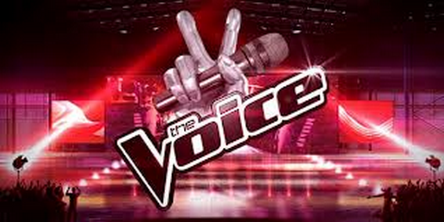'The Voice' Reveals America Likes Country & Crazy