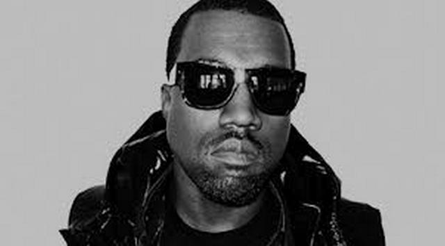 Kanye West Finally Speaks