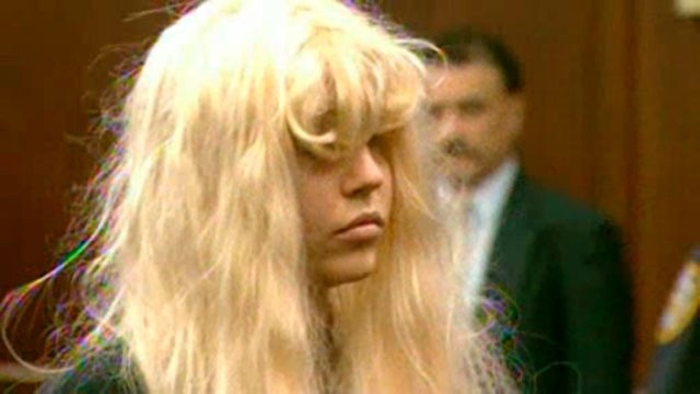 Amanda Bynes' Conservatorship Ruling Delayed