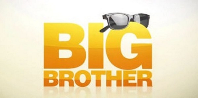 'Big Brother 15' Racist Cast Members