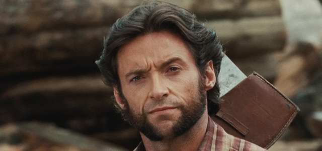 Is Hugh Jackman Gay Or Not?