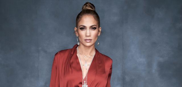 Jennifer Lopez Was Homeless?