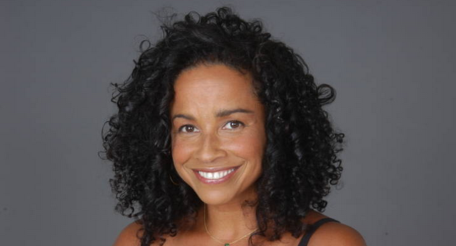Oprah Winfrey SLAMMED By Former Co-Star!