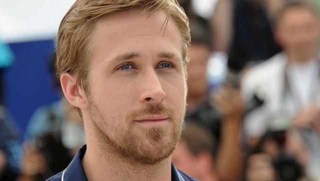 Ryan Gosling 'Star Wars' Rumor Is Not True
