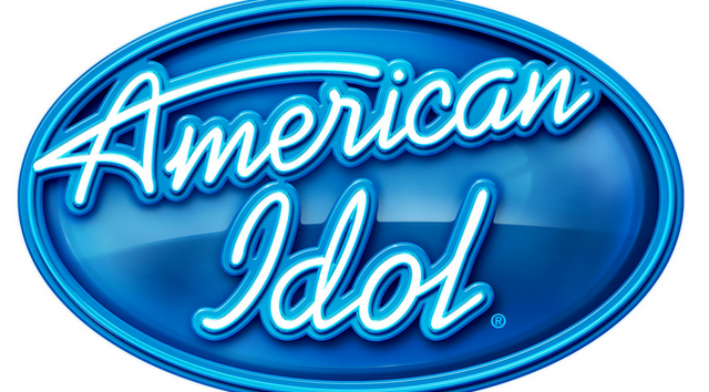 The New Judge Joining American Idol Is…