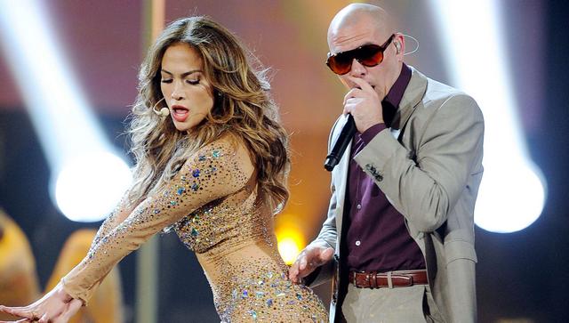 Jennifer Lopez Will Be Returning To American Idol