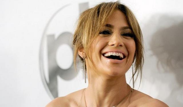 Stalker Spends Six Nights In Jennifer Lopez's Guest House