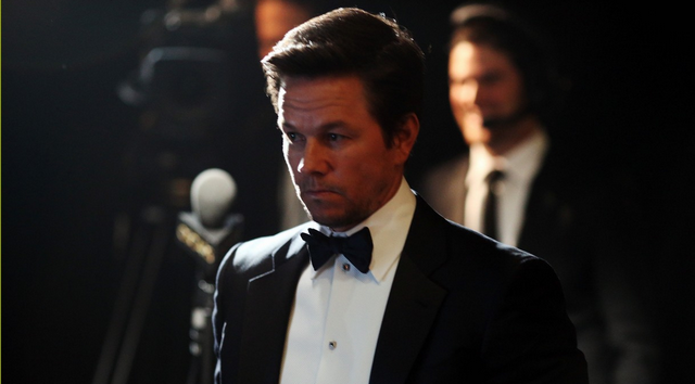 Mark Wahlberg To Justin Bieber: Stop Smoking Weed!