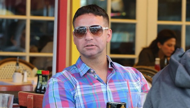 The Situation Talks About His Drug Addiction