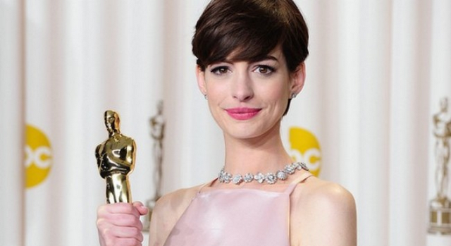 Anne Hathaway Is Easy To Dislike And This Letter Proves Why