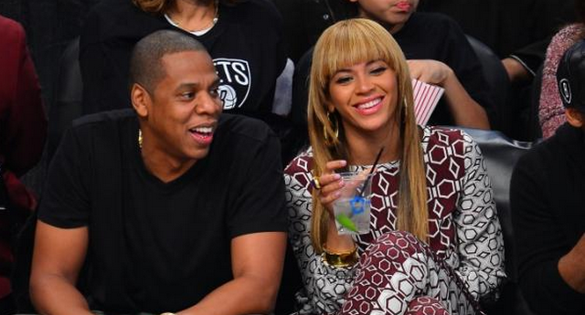 Jay Z Opens Up About Drug Dealer Past