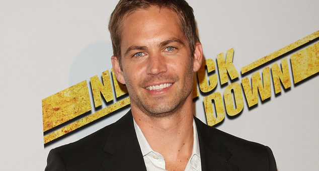 CONFIRMED: Fast & Furious Star Paul Walker Killed in Fatal Car Accident