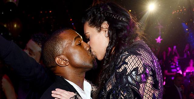 Kanye West Reveals the Real Reason He Won't Appear On Kim Kardashian's Reality Show