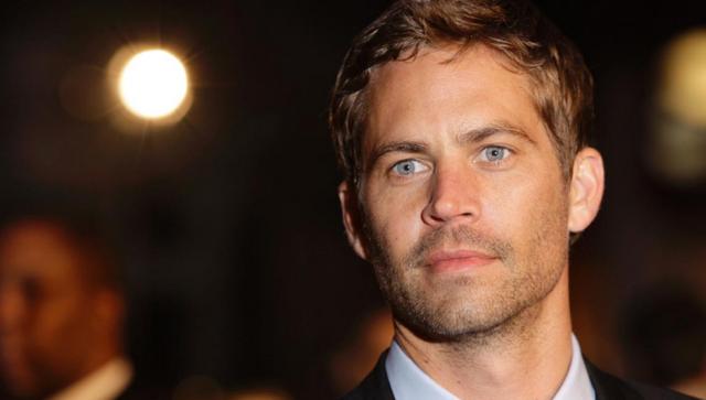 'Fast & Furious 7' Being Rewritten, Cast Might Start Working Again Next Month