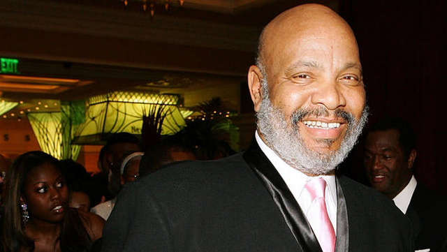 'Fresh Prince Of Bel-Air' Actor James Avery Dead At 68