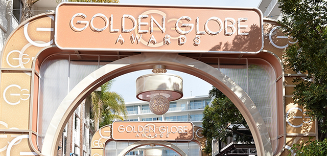 Everything You Need To Know About The Golden Globes In One Post!