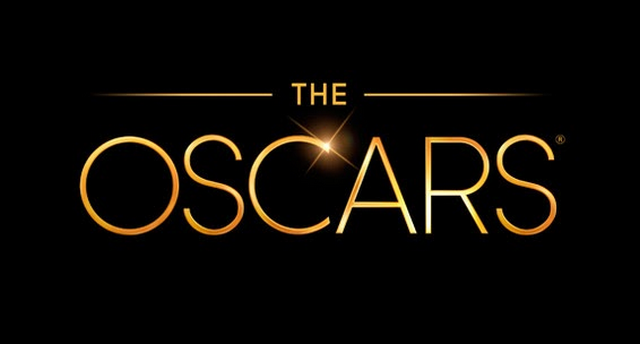2014 Oscar Nominations Are In, 'American Hustle' and 'Gravity' Lead The Way