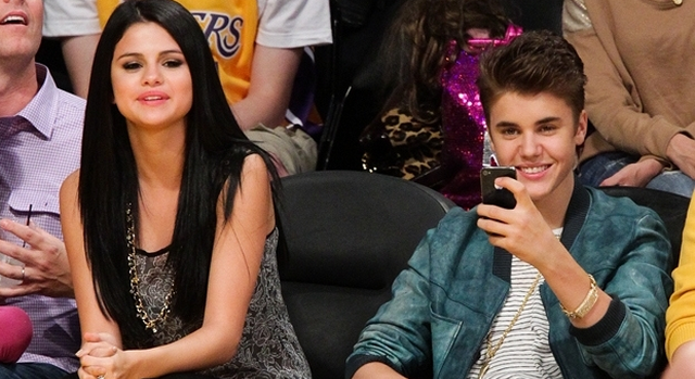 Justin Bieber Claims Selena Gomez Is A Drunk, Doesn't Want To Be Blamed For Her Downfall