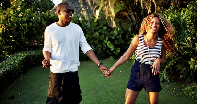 Jay Z And Beyonce's Life Is Truly Fabulous, VH1 Shows Just How Fabulous It Is (VIDEO)