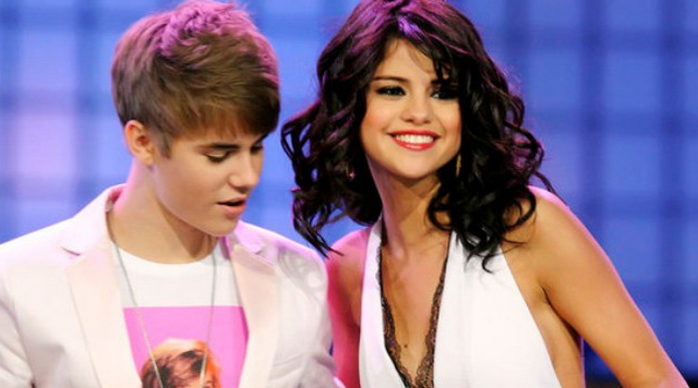 Justin Bieber And Selena Gomez Back Together: Reportedly Kissed While Eating Pork Chops