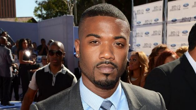 Ray J Puts Instagram Follower On Blast, Compares Her To Planet Of The Apes Character!