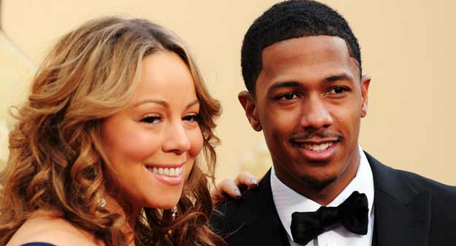 Watch Out Kanye West: Nick Cannon Reveals His Sex List and Kim Kardashian Is On It! (VIDEO)