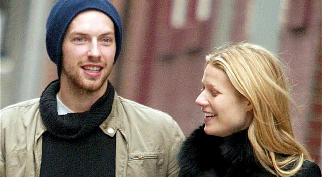 Cameron Diaz Talks About Gwyneth Paltrow's Split From Chris Martin