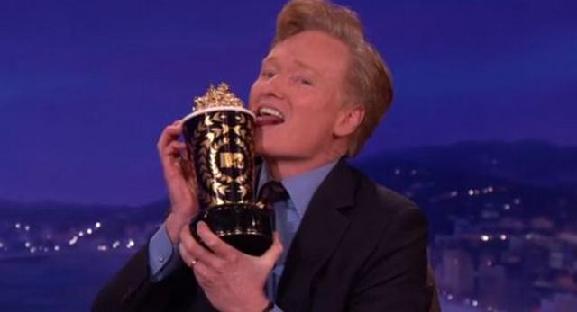 2014 MTV Movie Awards Grab Bag, List Of Winners Inside!