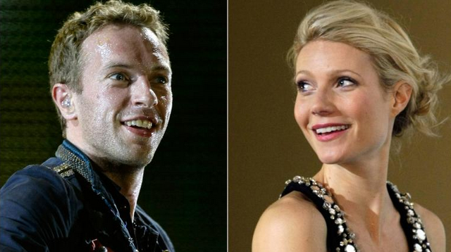 Chris Martin Denies Having Affair With Saturday Night Live Assistant