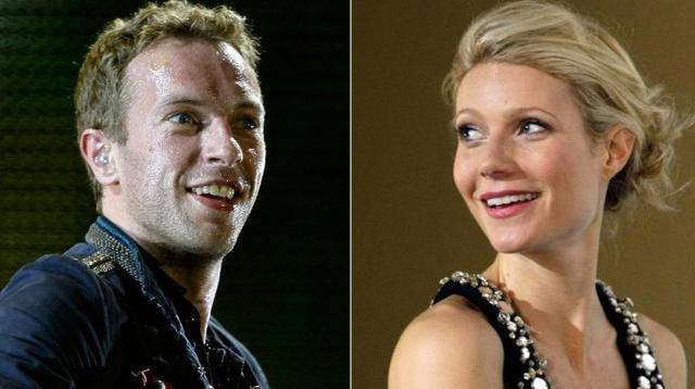 Chris Martin Denies Having Affair With Saturday Night Live Assistant