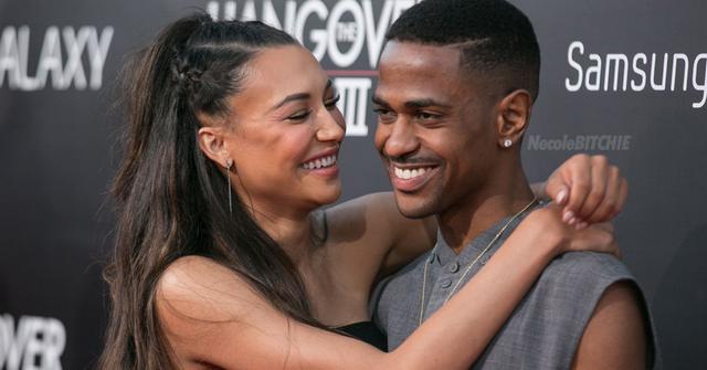 Naya Rivera Is Back On The Market, Big Sean Calls Off Engagement