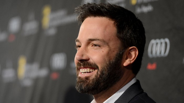 Did Ben Affleck Really Get Kicked Out Of Casino For Counting Cards?