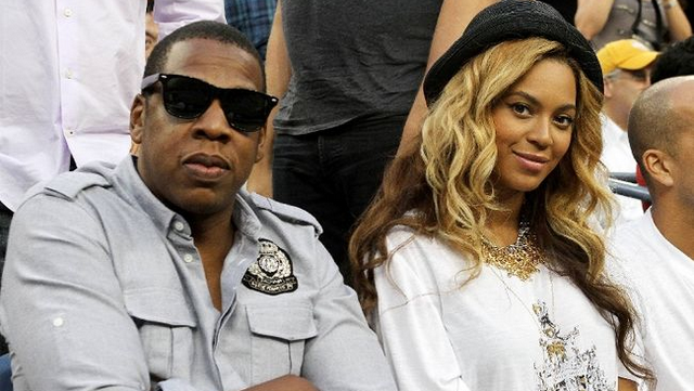 Standard Hotel Investigating The Leaked Jay Z And Solange Fight Video