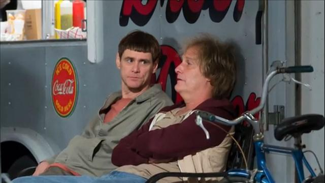 The First 'Dumb and Dumber To' Trailer Has Been Released, Watch The Video Inside!