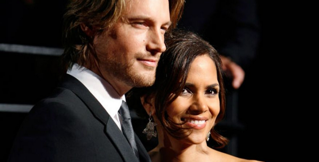 Halle Berry Ordered To Pay $16,000 A Month In Child Support, Get The Details Inside!