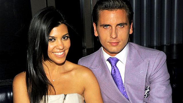 Kourtney Kardashian Is Pregnant For The Third Time, Find Out When The Baby Is Due!