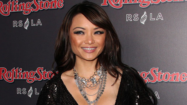 Tila Tequila Shares Topless Selfie Of Her Baby Bump, 19 Weeks Pregnant And Counting!