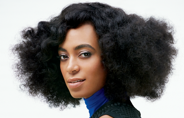 Solange Doesn't Talk about the Elevator incident – Don't believe the Hype!