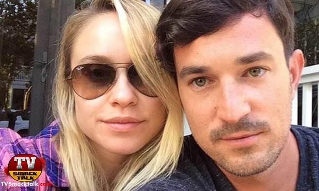 Glee Star Becca Tobin's boyfriend, Night Club Mogul Matt Bendik  Found dead!