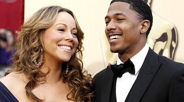 Find Out What Nick Cannon Had To Say About His Relationship With Mariah Carey
