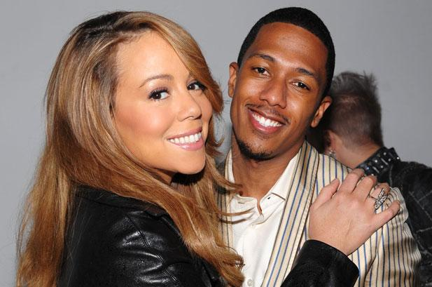 Nick Cannon rages on twitter about false rumors regarding his Marriage. We have all the tweets!