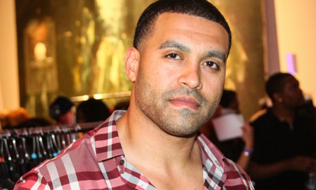 After a Warrant was Issued, Apollo Nida Confirms via Instagram that he Has Turned Himself In.