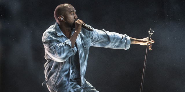 Confirmed: Kanye West Is Not A God, Unable To Make Fan In Wheelchair Stand Up (VIDEO)