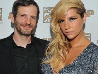Kesha Files Lawsuit, Claims Dr. Luke Abused Her Sexually, Physically And Emotionally For Years